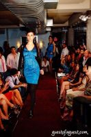Sachika Fashion Show Supporting the Jack and Jill Foundation #54