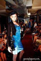 Sachika Fashion Show Supporting the Jack and Jill Foundation #55