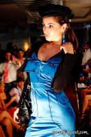 Sachika Fashion Show Supporting the Jack and Jill Foundation #56