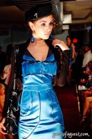 Sachika Fashion Show Supporting the Jack and Jill Foundation #57