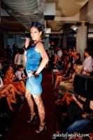 Sachika Fashion Show Supporting the Jack and Jill Foundation #58