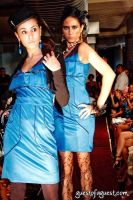 Sachika Fashion Show Supporting the Jack and Jill Foundation #59