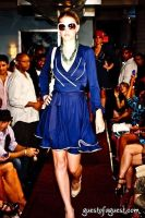Sachika Fashion Show Supporting the Jack and Jill Foundation #62