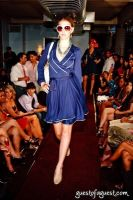 Sachika Fashion Show Supporting the Jack and Jill Foundation #63