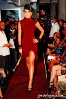 Sachika Fashion Show Supporting the Jack and Jill Foundation #66