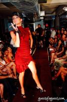 Sachika Fashion Show Supporting the Jack and Jill Foundation #67