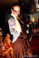 Sachika Fashion Show Supporting the Jack and Jill Foundation #69