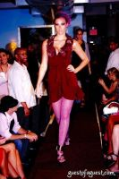 Sachika Fashion Show Supporting the Jack and Jill Foundation #70