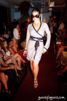 Sachika Fashion Show Supporting the Jack and Jill Foundation #73