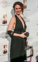 40th Annual Annie Awards #24
