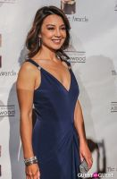 40th Annual Annie Awards #35