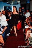 Sachika Fashion Show Supporting the Jack and Jill Foundation #75