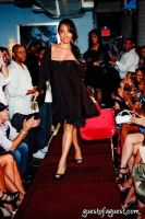 Sachika Fashion Show Supporting the Jack and Jill Foundation #76