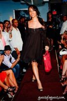 Sachika Fashion Show Supporting the Jack and Jill Foundation #77