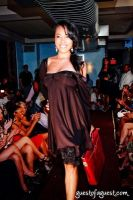 Sachika Fashion Show Supporting the Jack and Jill Foundation #79