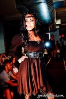 Sachika Fashion Show Supporting the Jack and Jill Foundation #82