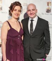 40th Annual Annie Awards #114