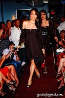 Sachika Fashion Show Supporting the Jack and Jill Foundation #84