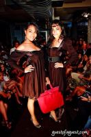 Sachika Fashion Show Supporting the Jack and Jill Foundation #85