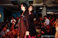 Sachika Fashion Show Supporting the Jack and Jill Foundation #86
