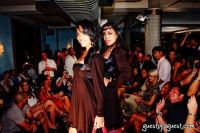 Sachika Fashion Show Supporting the Jack and Jill Foundation #87