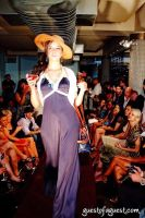 Sachika Fashion Show Supporting the Jack and Jill Foundation #90