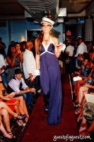 Sachika Fashion Show Supporting the Jack and Jill Foundation #91