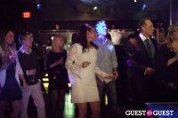 A New York Wedding Celebration For Jamie Krauss and George Hess #87
