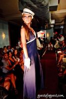 Sachika Fashion Show Supporting the Jack and Jill Foundation #92