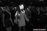 A New York Wedding Celebration For Jamie Krauss and George Hess #91