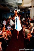 Sachika Fashion Show Supporting the Jack and Jill Foundation #93