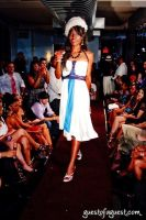 Sachika Fashion Show Supporting the Jack and Jill Foundation #94