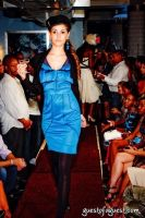 Sachika Fashion Show Supporting the Jack and Jill Foundation #95