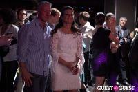 A New York Wedding Celebration For Jamie Krauss and George Hess #127