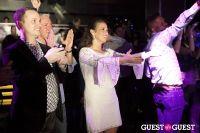 A New York Wedding Celebration For Jamie Krauss and George Hess #129