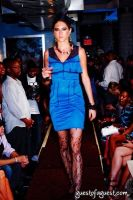 Sachika Fashion Show Supporting the Jack and Jill Foundation #97