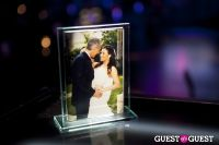 A New York Wedding Celebration For Jamie Krauss and George Hess #142