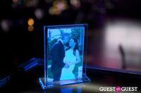 A New York Wedding Celebration For Jamie Krauss and George Hess #144