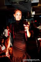 Sachika Fashion Show Supporting the Jack and Jill Foundation #99
