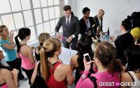 Kettlebell Kickboxing Fitness Gala #17