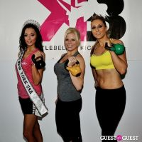Kettlebell Kickboxing Fitness Gala #20