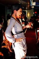 Sachika Fashion Show Supporting the Jack and Jill Foundation #101