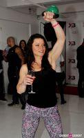 Kettlebell Kickboxing Fitness Gala #34