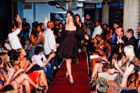 Sachika Fashion Show Supporting the Jack and Jill Foundation #102