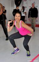 Kettlebell Kickboxing Fitness Gala #45