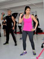Kettlebell Kickboxing Fitness Gala #47