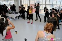 Kettlebell Kickboxing Fitness Gala #101