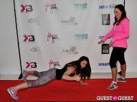 Kettlebell Kickboxing Fitness Gala #124