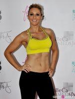 Kettlebell Kickboxing Fitness Gala #151