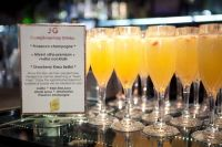 A New York Wedding Celebration For Jamie Krauss and George Hess #166